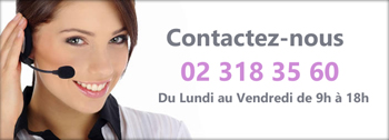 contact agence Stripteaseuse TOURNAY 6840